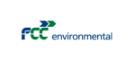 FCC Environmental