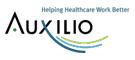 Auxilio, Inc logo