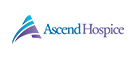 Ascend Hospice