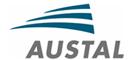Austal Usa, LLC - Sologig