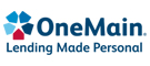 OneMain Financial Group, LLC