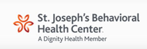 St. Joseph's Medical Center /Behavioral Health