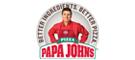 Papa John's International, Inc