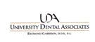 University Dental Associates