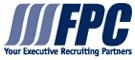 FPC of Sarasota logo