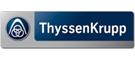 ThyssenKrupp Elevators Americas