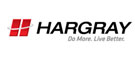 Hargray Communications Group, Inc