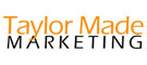 Taylor Made Marketing & Consulting