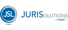 JURISolutions logo
