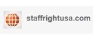 Staff Right Solutions LLC logo