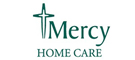 Sioux City-Mercy Home Care