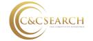 C&C Search