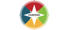 Fairpoint