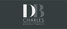 DB Charles Recruitment