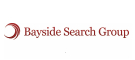 Bayside Search Group