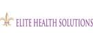 Elite Health Solutions