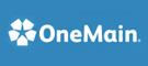 OneMain Financial Group, LLC