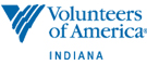 Volunteers of America Indiana
