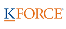 Kforce Finance and Accounting logo