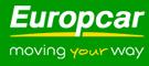 Europcar UK Group