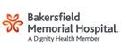 Dignity Health - Bakersfield Memorial