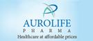 Aurolife Pharma LLC logo