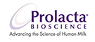 Prolacta Bioscience Inc. logo