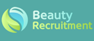 Beauty Recruitment Plus