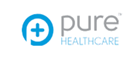 Pure Healthcare Staffing Ltd