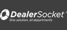 DealerSocket