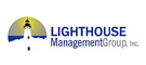 Lighthouse Management Group