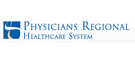 Physicians Regional Collier