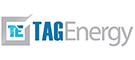 TAG Energy