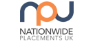Nationwide Placements UK Ltd logo