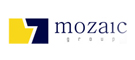 Mozaic Group Incorporated