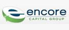 Encore Capital Group