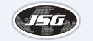 Johnson Service Group logo