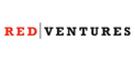 Red Ventures, Inc.