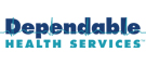 Dependable Health logo