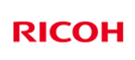 Ricoh Electronics, Inc