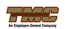 CDL A TRUCK Driver - EMPLOYEE OWNED COMPANY - EXCELLENT BENEFITS!