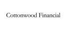 Cottonwood Financial logo