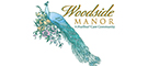 Woodside Manor Nursing & Rehabilitation