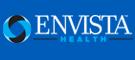 Envista Health