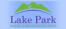Lake Park Nursing and Rehabilitation Center logo
