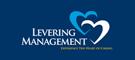 Levering Management logo