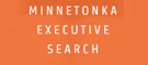 Minnetonka Executive Search