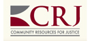Community Resources For Justice, Inc logo