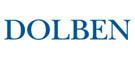 The Dolben Company logo