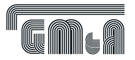 Grant Martin & Associates logo